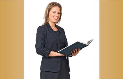 Üürikorter-investeeringuks-Kadri-Pohlak-Lahe-Kinnisvara