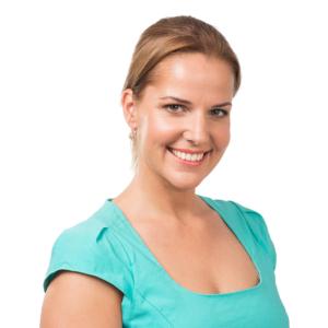 kinnisvara hindaja Karin Lapp