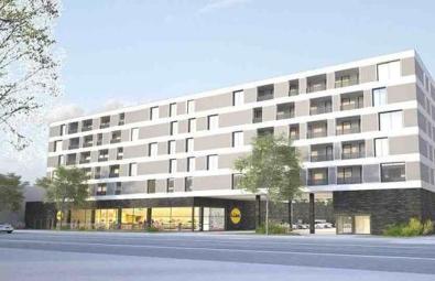 Aldi-ja-Lidl-hakkavad-ehitama-Saksamaal uusi kortereid