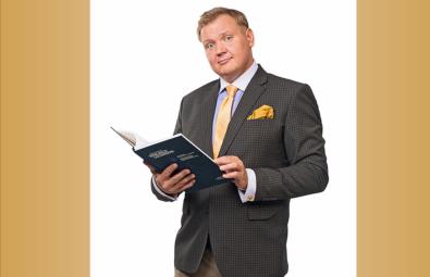 Andrus-Viks-rahapesu-ja-teavitamine