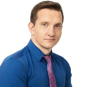 Kinnisvara hindamine vene keeles -Artjom-Juuse-Kutseline-hindaja-Lahe-Kinnisvara