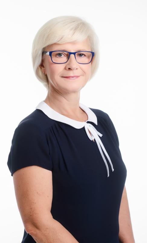 Kinnisvara hindaja Pärnus Eda-1157x1901px-pystised