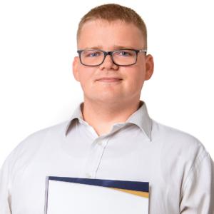 Pärnu korterite müük Eerik-Rummi-kodulehe-piltide-pohi