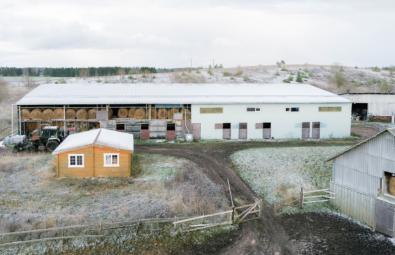 Hobusetall-Sten-objekt-uudis-Lahe-Kinnisvara