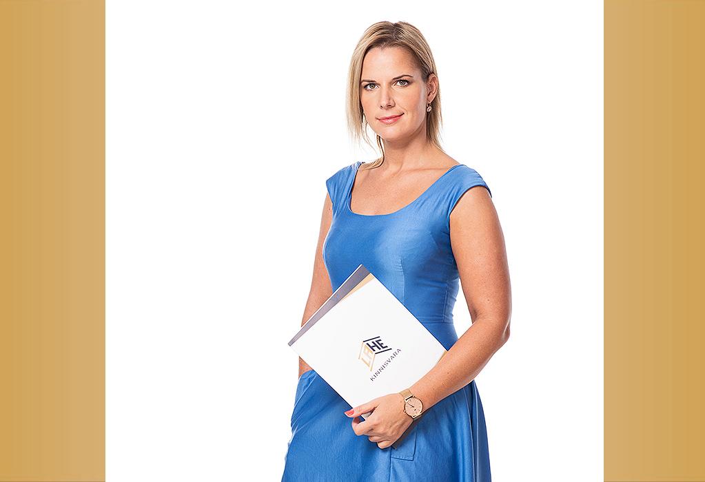 Kinnisvara-jagamine-Karin-Lapp-kinnisvara-hindaja-landscape-kodukale-uudise-juurde