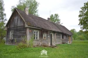 Kinnisvara-Pärnumaal-maja-3-korteriga-Saarde-vallas-