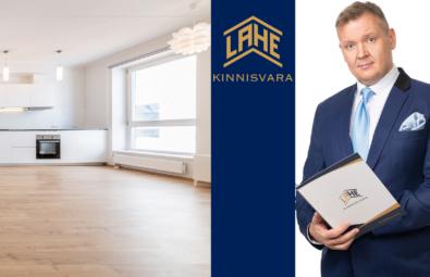 Kinnisvaraturg-2021-Andvrus-Viks-Lahe-Kinnisvara