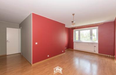 Kortereid-ja-kinnistuid-Lahe-Kinnisvara-portfellis-2-toaline-eriplaneeringuga-korter
