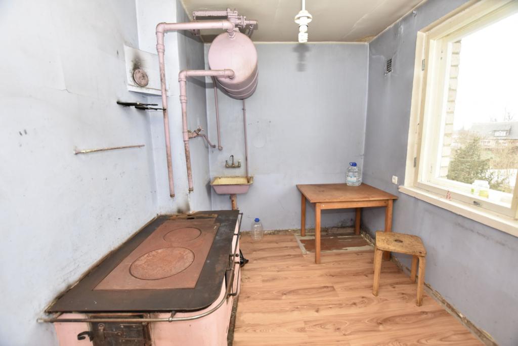 Korteri-flippimine-ENNE-köök