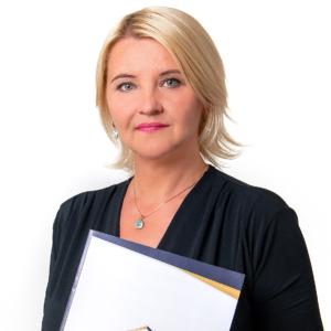 Krista-Järv-kodulehe-uus-pilt-Lahe-Kinnisvara-2021