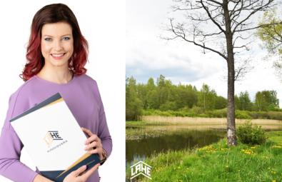 Krunt-piirneb-Tänassilma-joega-Viljandimaal-Jaanika-Jane-kruntide-müügipakkumisi-vähenes-kolmandiku-võrra