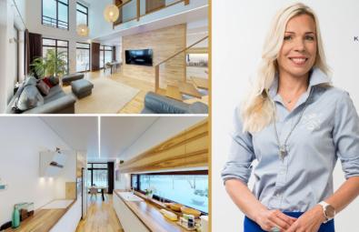 Kuidas-osta-korterit-kuidas-osta-kodu Lahe Kinnisvara maakler Diana Juulilt nõuanded