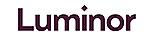 kinnisvarapartner Lahe Kinnisvara partneri pakkumine Luminorist