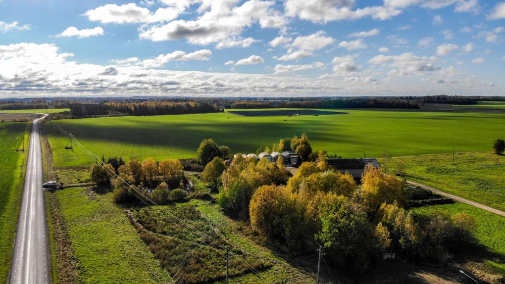 Mäeltküla tööstuspark Lahe Kinnisvara oktoober 2020 028