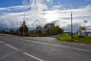 Maeltküla-tööstuspark-asukoht-DSC_0032