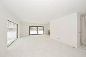 Maja-Tartus-180000€-uus-valge-karbi-kujul