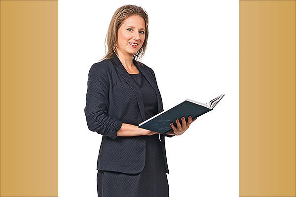 Millest-sõltub kinnisvara-hindamise-tasu-Kadri-Pohlak-Lahe-Kinnisvara