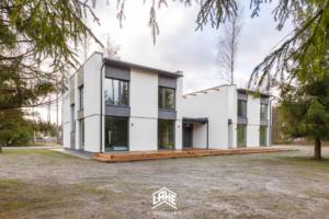 Pärnumaal-Paiksel-Paarismaja-Lahe-Kinnisvara-Pärnus-objekt-180000€