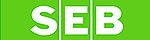 Kinnisvarapartner Lahe Kinnisvara kliendile pakkumine SEBs - Kodulaenu lepingutasu soodustus