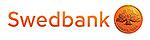 Lahe Kinnisvara partner Swedbank