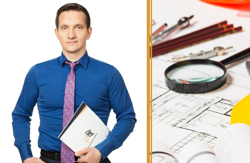 Töövaidlus-nõustab-jurist-Artjom-Juuse-Lahe-Kinnisvara