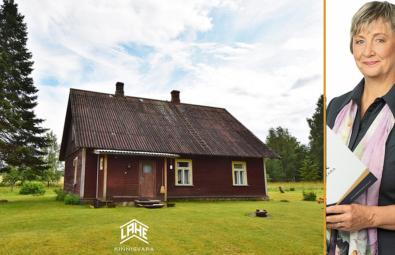 Talu-taastamine-ja-toetused-miks-elada-maal-Lahe-Kinnisvara