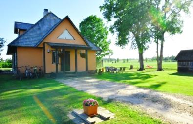 Maakodu Uue-Kulli-Kõpu-vallas-Viljandimaal-2