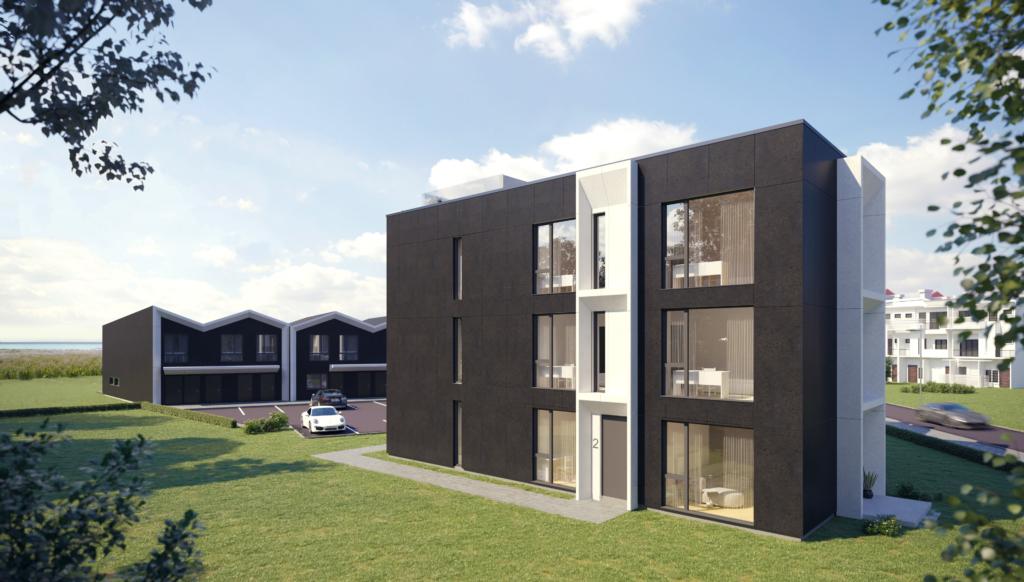 Uus-korter-mere-ääres-DelMare-Tallinnas Lahe Kinnisvara