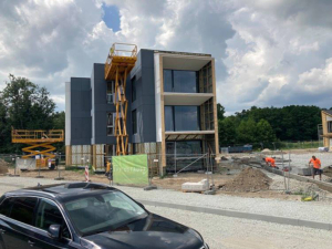 Uus-korter-mere-ääres-Rocca-al-Mares-Lahe-Kinnisvara-ehitus-juuli-algus2021-1