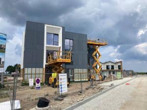 Uus-korter-mere-ääres-Rocca-al-Mares-Lahe-Kinnisvara-ehitus-juuli-algus2021-2