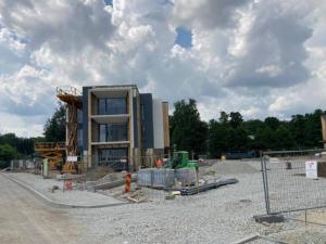 Uus-korter-mere-ääres-Rocca-al-Mares-Lahe-Kinnisvara-ehitus-juuli-algus2021-3
