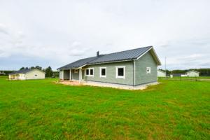 Uus maja Suure-Jaanis Lahe Kinnisvara DSC_0009-2