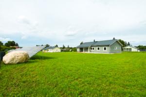 Uus maja Suure-Jaanis Lahe Kinnisvara DSC_0011-2-2
