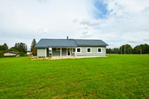 Uus maja Suure-Jaanis Lahe Kinnisvara DSC_0012-2