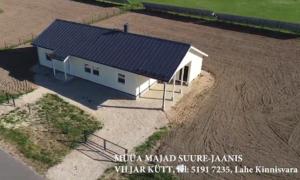 Uus-maja-Suure-Jaanis-Lahe-Kinnisvara-Lauri-3