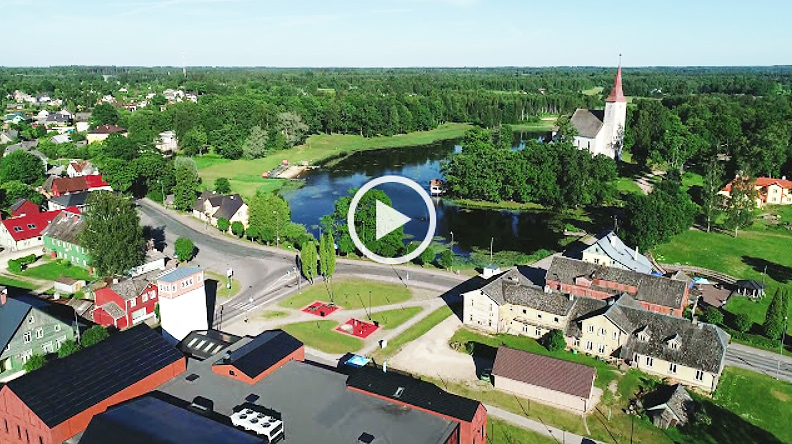 Uus-maja-Suure-Jaanis-Lahe-Kinnisvara-video-esipilt-1
