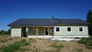 Uus-maja-katuse-all-DSC03014