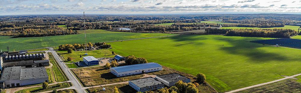 Viiratsi tööstuspark Lahe-Kinnisvara-oktoober 15, 2020 014-panoraam