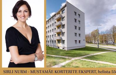 Vilde-tee-53-Mustamäe-korter-Sirli-Nurm-Mustamäe-korterite-ekspert-v