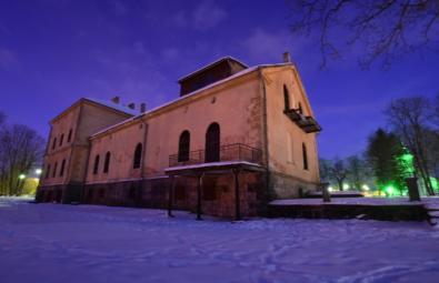 Viljandi-loss-Lahe-Kinnisvara
