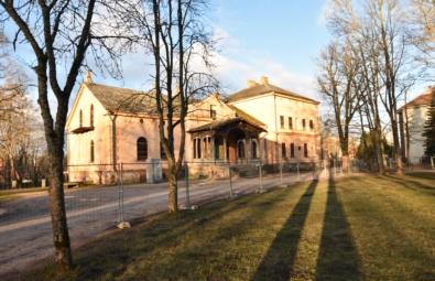 Viljandi-loss-jaan-2020-Lahe-Kinnisvara-müük-kutseline-maakler