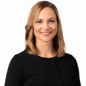 Virge-Laansoo-aprill2021-Lahe Kinnisvara kinnisvara raamatupidaja