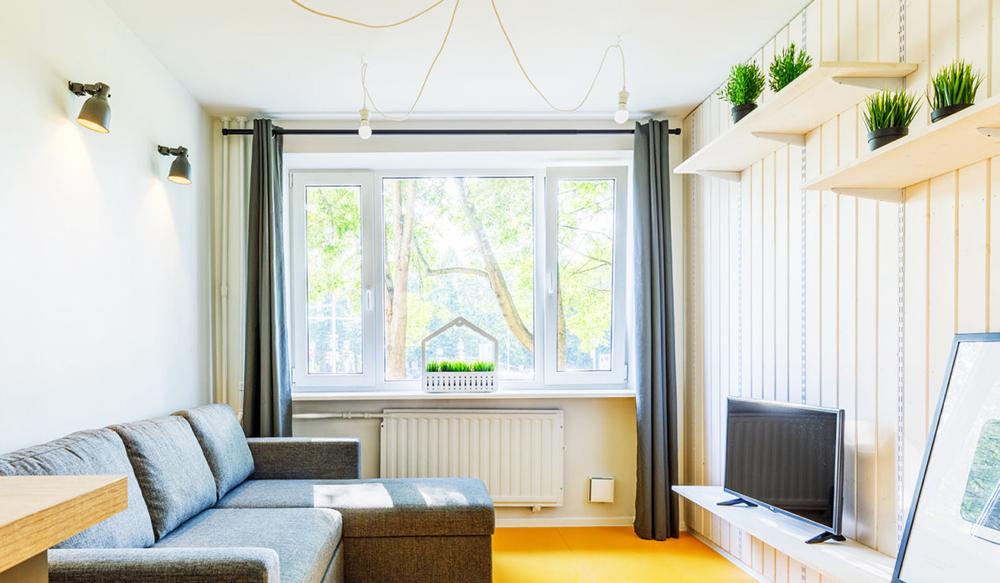 mikrokorter Tallinnas Kristiines-elutuba-Lahe-Kinnisvara