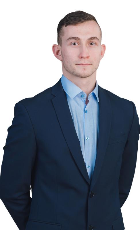 hindaja Tartus Egert-Tiidor-Lahe-Kinnisvara-